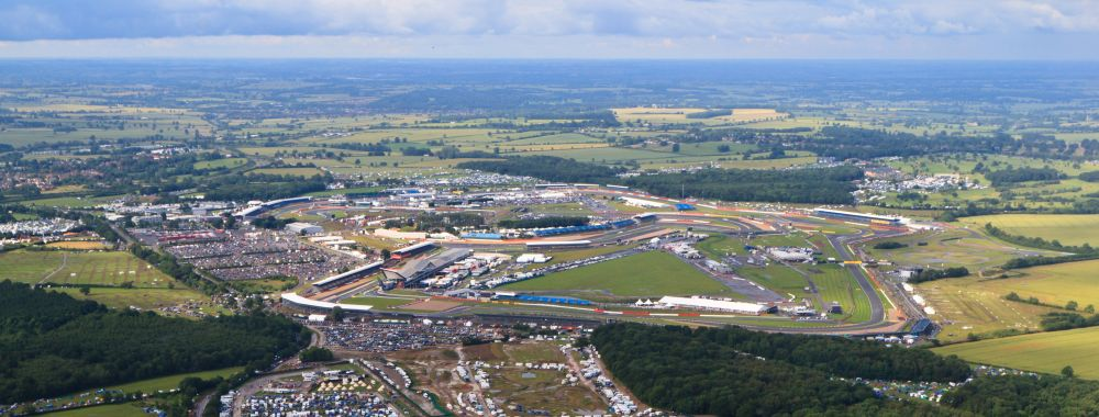 silverstoneaerial