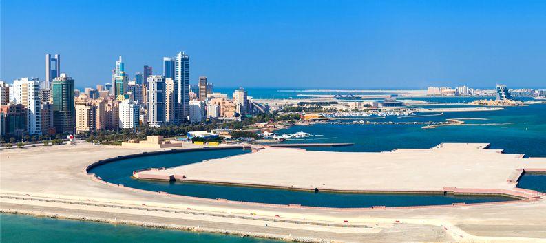 The Bahrain Grand Prix Preview (17-19 April 2015)