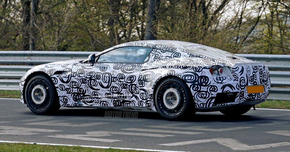 astonmartindb11camo
