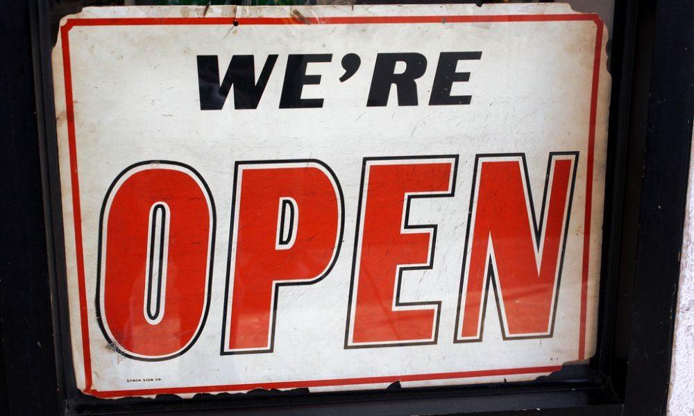 Scuderia open for business despite European supplier shut down in August