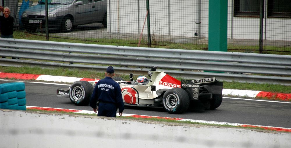 button2006hungary
