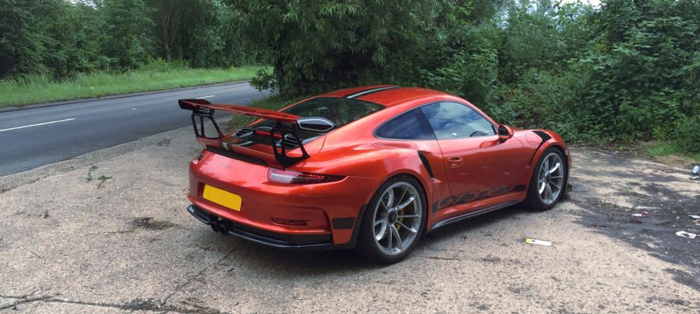 991gt3rs5