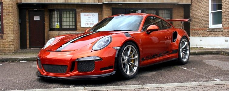 991gt3rs7