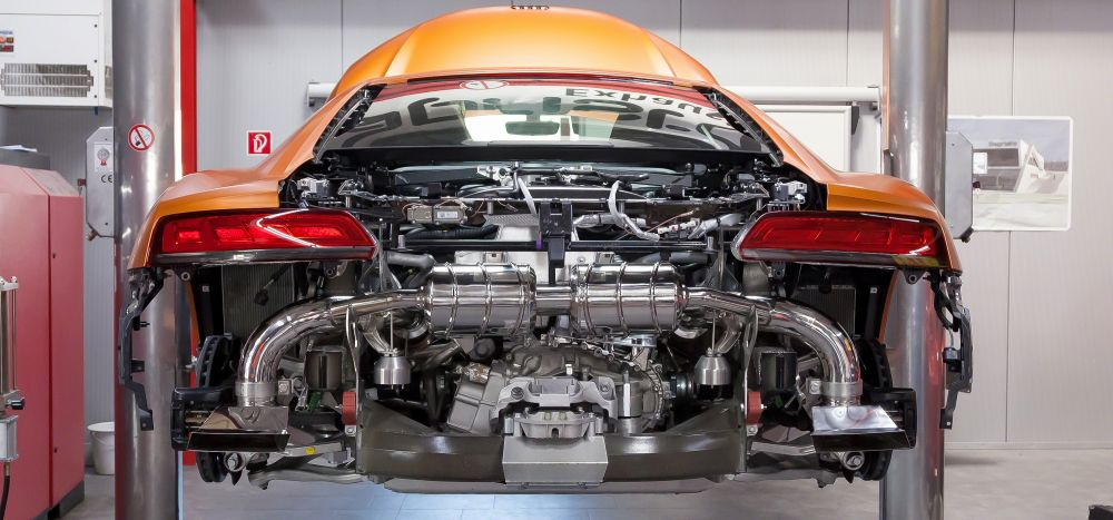 r8exhaust