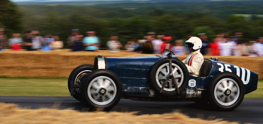 bugatti35c