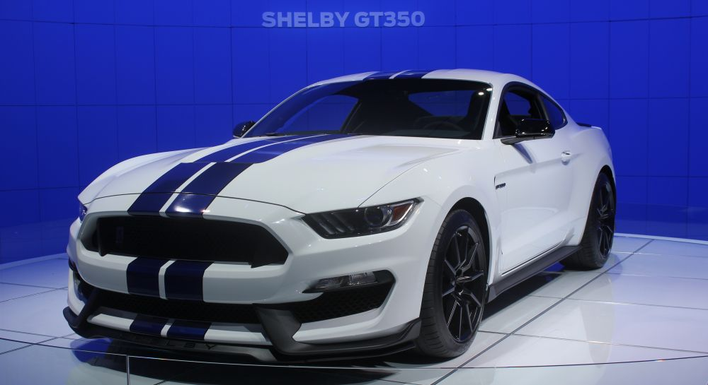 fordmustangshelby