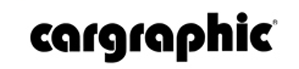 images/brands/logo_cargraphic.png-logo