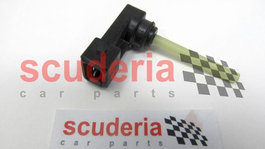 Aston Martin 1r12 37 10166 Switch Coolant Level Scuderia Car Parts