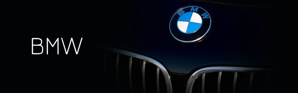 Tuning and Aftermarket Parts for BMW models