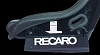 Cargraphic RECARO Pole Position Leather for the Porsche 911 997 Turbo-GT2 2