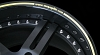 GT Wheel 21 for the Porsche Cayenne from Cargraphic 8