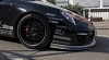 AirLift Kit GT for the Porsche 911 997 Turbo-GT2 from Cargraphic 5