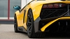 Novitec Full Conversion Kit - Lamborghini Aventador SV 9