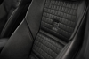 Brabus Fine Leather / Alcantara Interior Trim for the Mercedes Benz E63 AMG 5