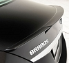 Brabus Rear Spoiler for the Mercedes Benz C-Class W 205 7