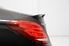 Brabus Rear Spoiler for the Mercedes Benz C-Class W 205 5