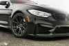 Vorsteiner GTS Front Spoiler for the BMW F8X M3 & F8X M4 8