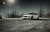 Vorsteiner GTS Front Spoiler for the BMW F8X M3 & F8X M4 6