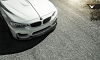 Vorsteiner GTS Front Spoiler for the BMW F8X M3 & F8X M4 5