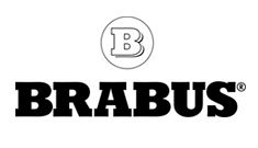 Brabus Floor Mats Front & Rear for the Mercedes Benz Viano W639 1