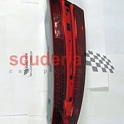 DB9 Rear Lamp Assy (RH)