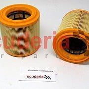 DB9, DBS, Rapide Air Filter Cleaner