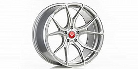 V-FF 103 Flow-Forged Wheels