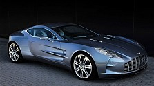 Aston Martin Parts Oem Aftermarket Parts Scuderia Car Parts