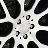 Monoblock Y Wheels (Anthracite Glossy) Thumbnail 6
