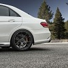 V-FF 103 Flow Forged Wheels Thumbnail 11