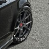Vorsteiner V-FF 103 Flow Forged Wheels Thumbnail 15