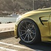 Vorsteiner -FF 102 Flow Forged Wheels Thumbnail 18