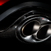 Akrapovic Evolution Line Titanium Exhaust (C7) Thumbnail 8