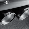 Akrapovic Slip-On Line Titanium Exhaust Thumbnail 4