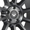 Vorsteiner -FF 102 Flow Forged Wheels Thumbnail 10