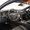 Startech Complete leather upholstery Thumbnail 3