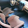 Complete Leather Interior Kit Thumbnail 2