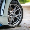Vorsteiner V-FF 103 Flow Forged Wheels Thumbnail 20