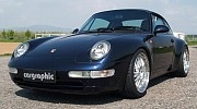 993 (all normally aspirated variants)
