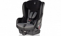 Child Seat (Group 1 from 9 to 18kg)