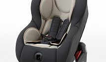 Child Seat (Group 1)