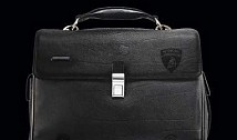 Piquadro Luggage Kit - Briefcase