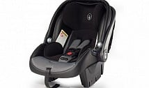 Child Seat (Group 0+)