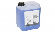 Windscreen washer with anti-freeze, 5000ml