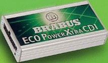 ECO PowerXtra Kits (Diesel Engines)