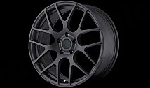 Performance17 Wheel 20""