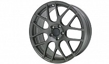 "Performance17 Wheel Set - 9.5""x19"" + 9.5""x19"""