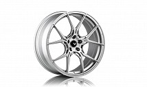 SF-V 001 Sport Forged Wheels