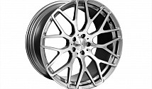 Monoblock Y Wheels (Platinum Edition)
