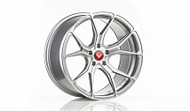 Vorsteiner V-FF 103 Flow Forged Wheels